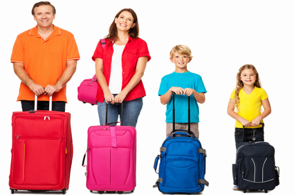 viajar-em-familia familia é tudo