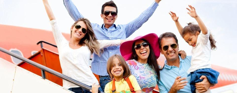 viajar-em-familia familia é tudo 2