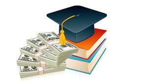 Educação financeira para a familia