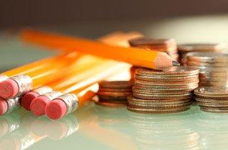 educação financeira para familia