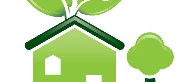 O consumo sustentável nas famílias