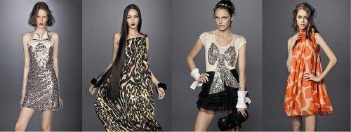 estilistas famosos nacionais