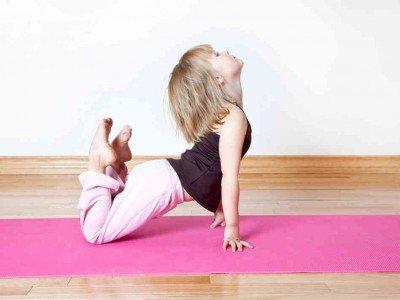 kids-yoga para crianças-workshop