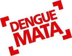 como se prevenir da dengue dengue mata