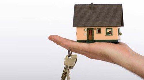 Minha Casa Minha Vida – A Realização De Um Sonho
