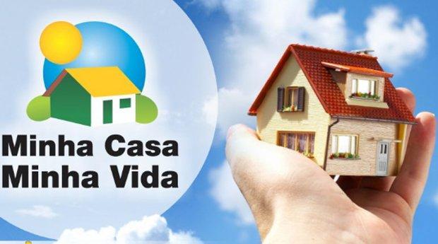 Minha-Casa-Minha-Vida-para-renda-de-até-R-5-mil-03