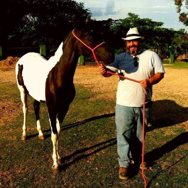 Dondoca RJR com Ricardo Cunha